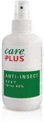 Care plus Careplus Deet Spray 40%