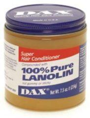 Dax Super Hair Conditioner 100 % Lanolin