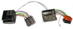 KRAM ISO2CAR - Wiring harness 86165