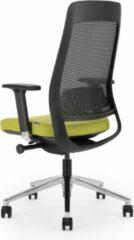 MASCO Bene bureaustoel zwart - groen