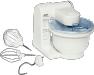 Witte Bosch-MUM-4405-Profimixx-44-keukenmachine