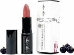 UOGA UOGA Lipstick tender currant bio Vitamine