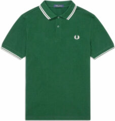 Fred Perry Fred Perry Polo heren polo