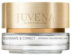 Juvena Pflege Skin Rejuvenate Nourishing Intensive Nourishing Day Cream Dry to Very Dry 50 ml