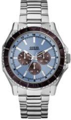 Guess W0479G2 Heren Horloge