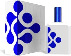 Histoires De Parfums This Is Not A Blue Bottle 1.5 Eau De Parfum Spray 120 Ml For Women