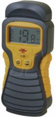 Brennenstuhl Brennstuhl 1298680 MD Feuchtigkeits-Detector