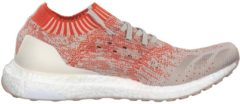 Laufschuhe UltraBOOST Uncaged mit flexibler Laufsohle DA9164 adidas performance raw amber/ash pearl s18/clear brown