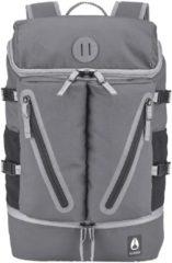 Nixon Scripps II Backpack