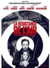 Kolmio Media La Resistance De L'air | DVD