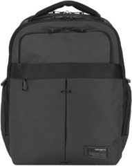 American Tourister Samsonite Cityvibe Laptop Backpack Expandable - Notebook-Rucksack - 35.6 cm (14'') 59554-1465