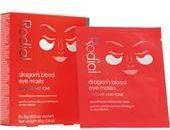 Rodial Pflege Skin Dragon's Blood Eye Masks 5 g