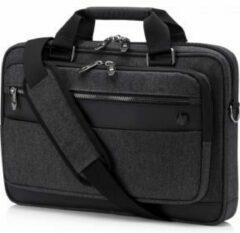 HP Executive 14.1 Slim Top Load notebooktas 35,8 cm (14.1 ) Aktetas Grijs