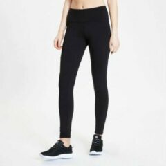 Dare 2b - Kate Ferdinand Legitimate Fitness Tights - Outdoorbroek - Vrouwen - Maat 40 - Zwart
