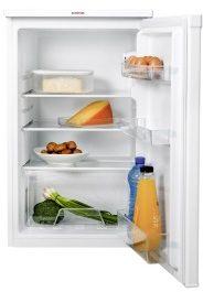 Afbeelding van Inventum KK500 Vrijstaand 112l A+ Wit koelkast