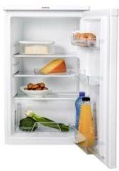 Inventum KK500 Vrijstaand 112l A+ Wit koelkast