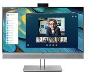 "HP EliteDisplay E243m - LED-Monitor - Full HD (1080p) - 60.5 cm (23.8"")"
