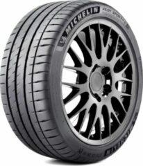 Universeel Michelin Pilot Sport 4S 295/30 R19 100Y XL