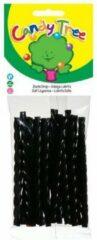 Candy Tree Dropkabels Zout Eko 100gr
