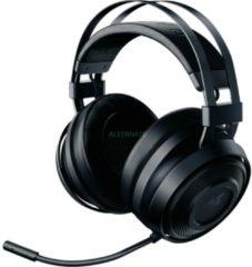 Razer Nari Essential, Headset