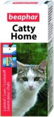 Beaphar Catty Trainer Lokstof - Kattenkruid - 10 ml