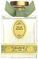 Rancé Unisexdüfte Eau de France Eau de Toilette Spray 100 ml