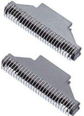 Panasonic Rasiermesser von Rasierapparat WES9850Y