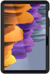 Otterbox Defender Samsung Galaxy Tab S7 Full Body Case Zwart