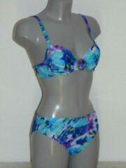 Mila Salou Aqua - Bikini Maat: 38