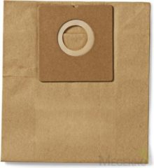 Nedis Vacuum Cleaner Bag | Electrolux Superlite / SMC Beetle