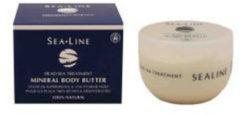 Sea-Line Mineral Bio Body Butter - 50 ml - Bodybutter