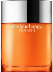 Clinique Happy For Men Cologne eau de toilette - 100 ml