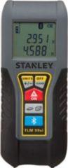 Stanley 35m Laser Entfernungsmesser TLM99Si Bluetooth