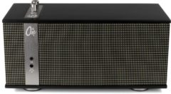 Klipsch The One II Bluetooth speaker Zwart