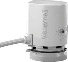 Honeywell evohome MT4-230-NC Thermoaandrijving stroomloos gesloten