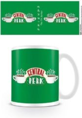 ABYSTYLE Friends - Central Perk - mok 315 ml