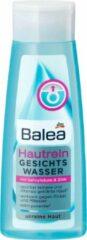DM Balea Gezichtswater voor de huid Anti-puistjes - Hautrein Anti-Pickel (200 ml)