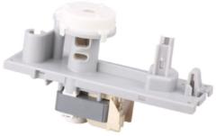 Balay, Bosch, Constructa, Koenic, Neff, Novamatic, Profilo, Siemens, Viva Pumpe für Trockner 651615