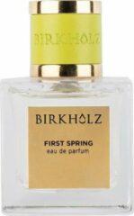 Birkholz First Spring eau de parfum 50ml eau de parfum