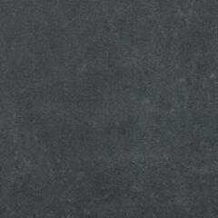 Navale Ficie anti-slip vloertegel antraciet mat 60x60