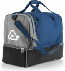 Blauwe Acerbis Sports ALHENA MEDIUM SPORTTAS BLUE
