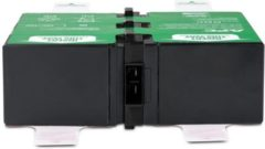 APC Batterij Vervangings Cartridge APCRBC123 (RBC123)