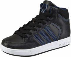 Adidas Originals Sneaker »Varial Mid Junior«