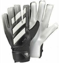 Witte Handschoenen adidas