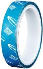 "Schwalbe 887021 ""Tubeless Felgenband"" Tubeless-Felgenband, Breite: 21 mm, blau (10 m Rolle)"