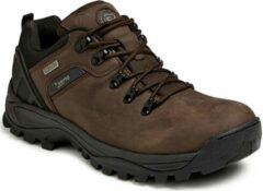 Gevavi Hiking Schoen GH07 Laag - bruin - 43