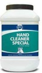 Americol Handcleaner Special 4.5 liter