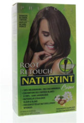Naturtint Root retouch donkerblond 45 Milliliter