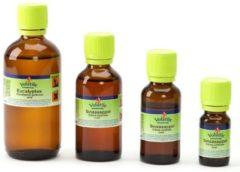 Zwarte Yogi & Yogini Volatile Sinaasappel Zoet - 25 ml - Etherische Olie