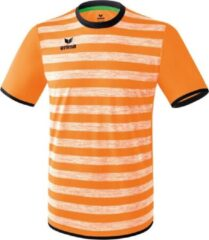 Erima Barcelona Shirt - Voetbalshirts - oranje - L